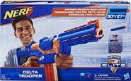 Nerf-delta-trooper-wholesale-22653