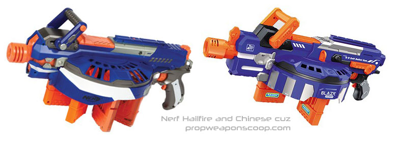 Nerf-hailfire-blaze-chinese-ripoff.jpg