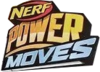 Power Moves small logo