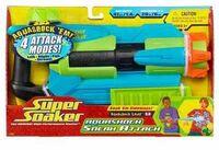 SneakAttackAquashock