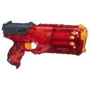 Strongarm-SonicFIRE