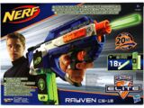 Rayven CS-18 (N-Strike Elite)