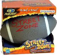 StreetZoneFootballGrey