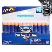 Elite Dart 12 new
