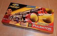 PulsatorBox2