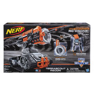 Terrascout-recon-packaging
