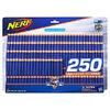 250 elite dart refill pack