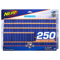 250 elite dart refill pack