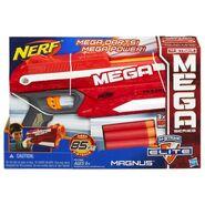 MegaMagnusPackaging