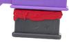 SMG-E 6 dart clip