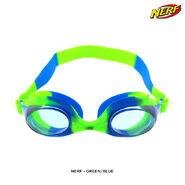 NerfSwimmingGoggles2
