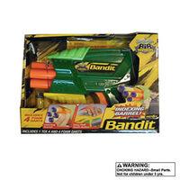 RogueBanditBox