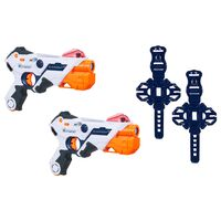 AlphaPoint2Pack