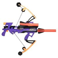 Nerf-big-bad-bow
