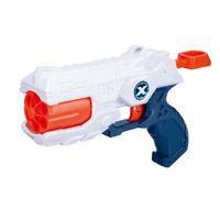X-shot reflex tk6 rerelease