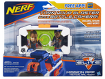 Nerf-N-Strike-Elite-Battle-App-Tactical-MyLastDart-Image-2
