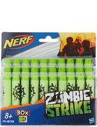 ZombieStrikeDartRefill-30Overseas