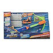 Crossbow AFbox2