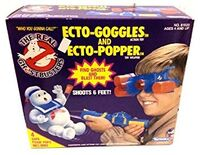 EctoGogglesEctoPopper