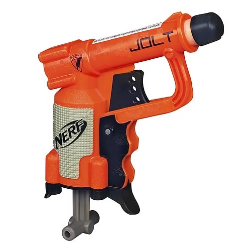 Jolt EX-1