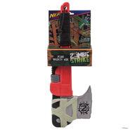 Nerf-zombie-strike-foam-wrench-axe--E8308CDE.pt01.zoom