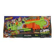 Nerf-zombie-strike-brainsaw-blaster--FFA14ADF.pt01.zoom