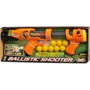 BallisticShooterX8-box
