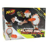 FlyingDiscChallenge