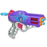 Nerf Rebelle Messenger blaster
