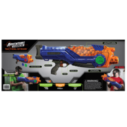 Adventure-Force-Tactical-Strike-Quantum-Motorized-Ball-Blaster-boxback