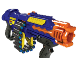 Powerbolt Belt Blaster