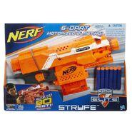 Nerf-n-strike-elite-stryfe 5e7f5207