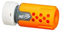 Nerf Modulus proximity barrel