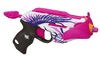 Nerf rebelle pink crush 2
