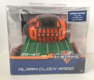 AlarmClockRadioBox