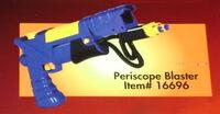 PeriscopeBlaster