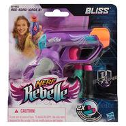 BlissBox
