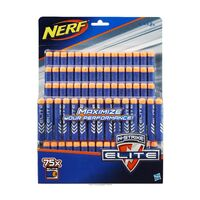 Nerf nstrike elite 12 darts special edition refill pack raw-0