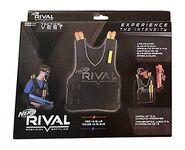 RIVALTacticalVestBox