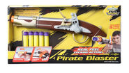 PirateBlaster box