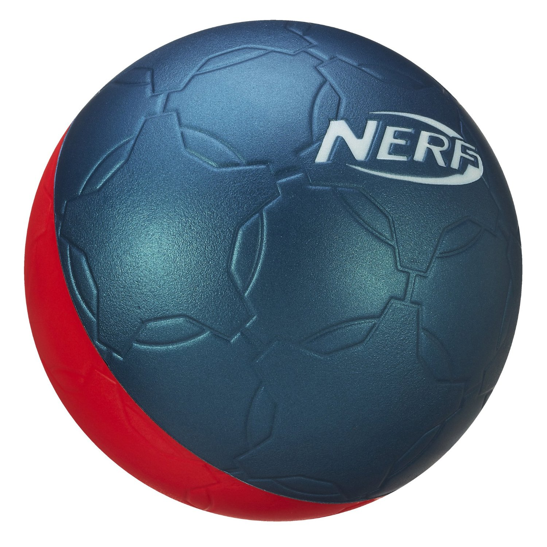 Nerf Dog Rugby Ball: FANDOM Powered By Wikia