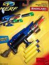 250px-BacklashBox