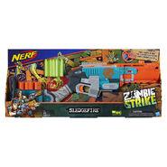 Nerf-zombie-strike-sledgefire-blaster--9ECC579A.pt01.zoom