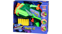 RSABRADS12
