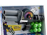 Zurg's Blaster