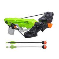 Nerf-zombie-strike-wrathbolt-blaster--75C25E3B.zoom