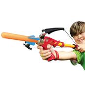 ArrowstormCB3 model