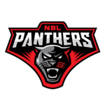 NBLPanthers