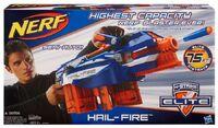 Nerf-n-strike-elite-hail-fire