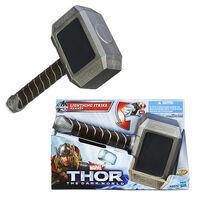 ThorLightningStrikeHammerBox
